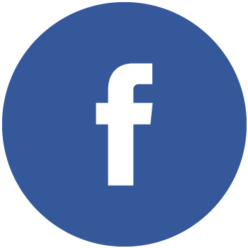 facebookround350whitebackground amelia urgent care