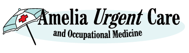 Amelia Urgent Care and Occupational Medicine