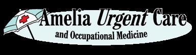 Amelia Urgent Care and Occupational Medicine